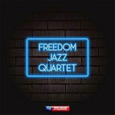 freedom-jazz-quartet