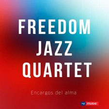 freedom-jazz-quartet-encargos-del-alma