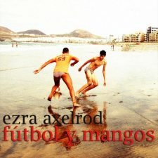 futbol-y-mangos