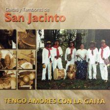 gaitas-y-tambores-de-san-jacinto-tengo-amores-con-la-gaita