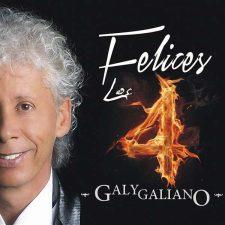 galy-galiano-felices-los-4