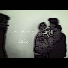 go-out-strangers-2015