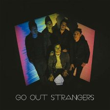 go-out-strangers