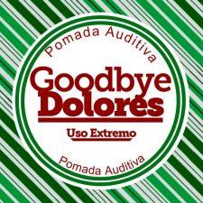 goodbye-dolores-ep