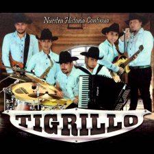 grupo-tigrillo-nuestra-historia-continua