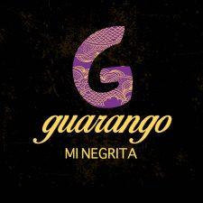 guarango-mi-negrita