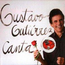 gustavo-gutierrez-canta