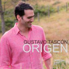 gustavo-tascon-origen