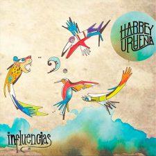 harbey-uruena-influencias