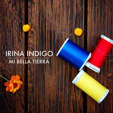 irina-indigo-mi-bella-tierra