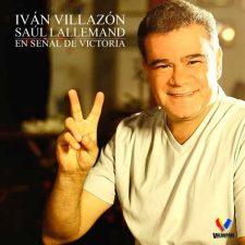 ivan-villazon-en-senal-de-victoria