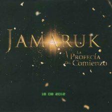 jamaruk-la-profecia-del-comienzo