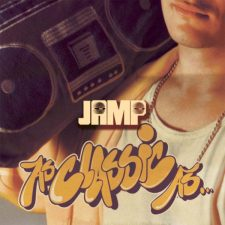 jamp-as-classic-as