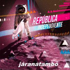 jaranatambo-republica-independiente