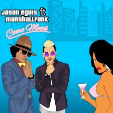 jason-eguis-ft-marshallfunk-como-megu