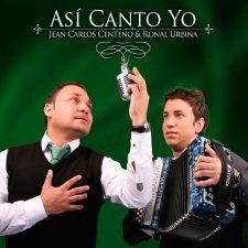 jean-carlos-centeno-asi-canto-yo