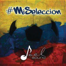 joel-sound-mi-seleccion