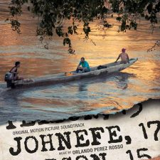 johnefe-17-original-motion-picture-soundtrack