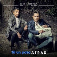 jorge-celedon-ni-un-paso-atras-album