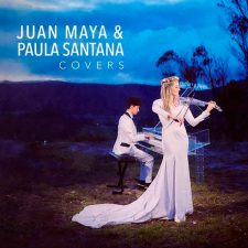 juan-maya-y-paula-santana-covers