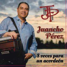 juancho-perez-8-voces-para-un-acordeon