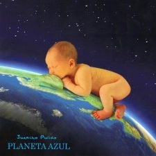 juancho-pulido-planeta-azul