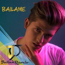 julian-osorio-bailame