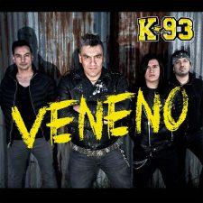 k93-veneno