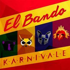 karnivale-el-bando