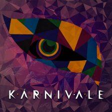 karnivale-la-noche