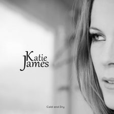 katie-james-cold-and-dry