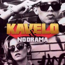 kavelo-y-no-drama