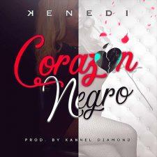 kenedi-corazon-negro