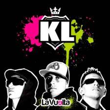 kl-la-vuelta