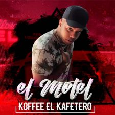kofee-el-kafetero-el-motel