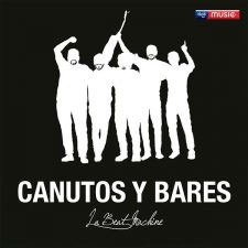 la-beat-machine-canutos-y-bares
