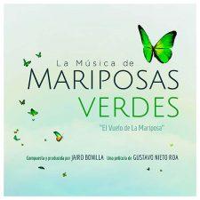 la-musica-de-mariposas-verdes-el-vuelo-de-la-mariposa