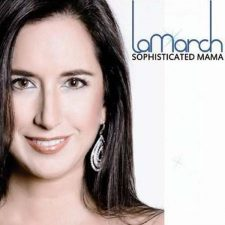 lamarch-sophisticated-mama