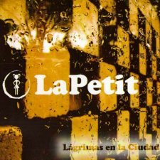 lapetit-lagrimas-en-la-ciudad