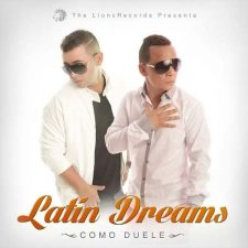 latin-dreams-como-duele