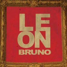 leon-bruno-vol2