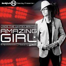 lince-amazing-girl
