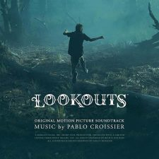 lookouts-original-motion-picture-soundtrack