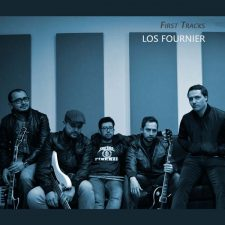 los-fournier-first-tracks