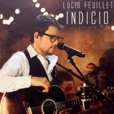 lucio-ndicio-cd-dvd