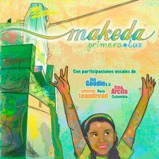 makeda
