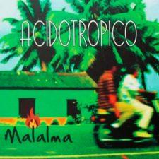 malalma-acidotropico
