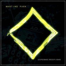 martino-park-esperar-respirar