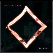 martino-park-thirst