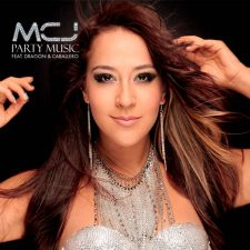 mcj-party-music